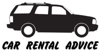 Car Rental Advice