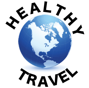 Health Travel2