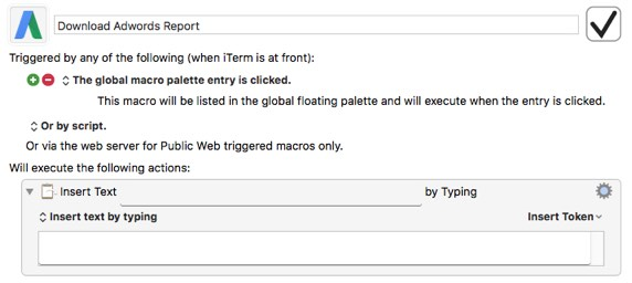 iterm Adwords Report2